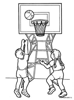 Sports-coloring-pages-24
