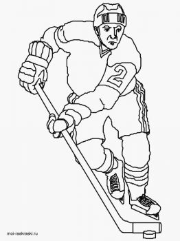 Sports-coloring-pages-25