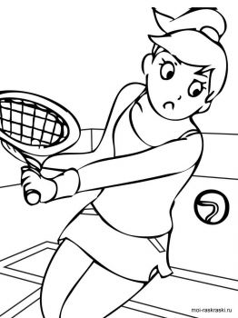 Sports-coloring-pages-29