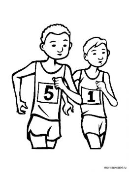 Sports-coloring-pages-30