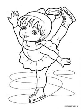 Sports-coloring-pages-31