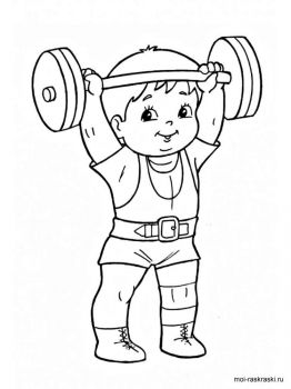 Sports-coloring-pages-32