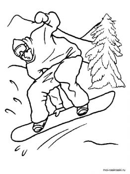 Sports-coloring-pages-37