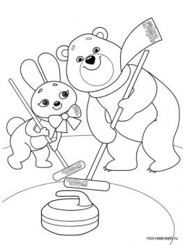 Sports-coloring-pages-39