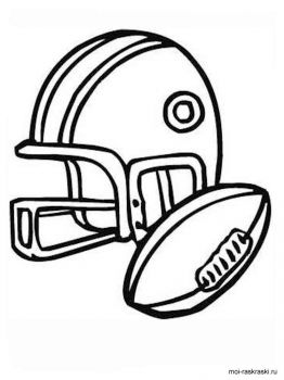 Sports-coloring-pages-4