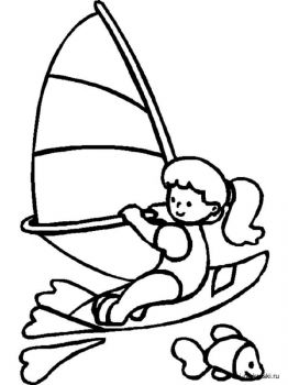 Sports-coloring-pages-42