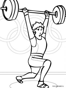 Sports-coloring-pages-46