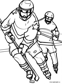 Sports-coloring-pages-49