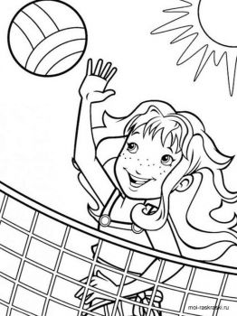 Sports-coloring-pages-5