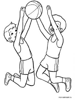 Sports-coloring-pages-50
