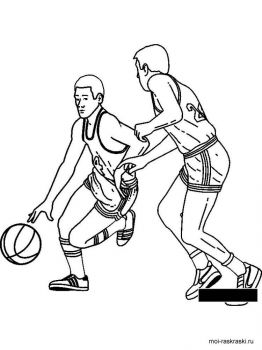 Sports-coloring-pages-6