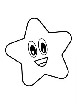 Star-coloring-pages-20
