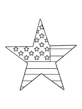 Star-coloring-pages-21
