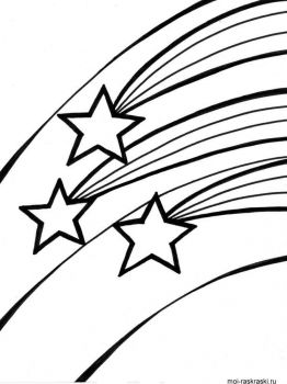 Star-coloring-pages-23