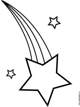 Star-coloring-pages-27