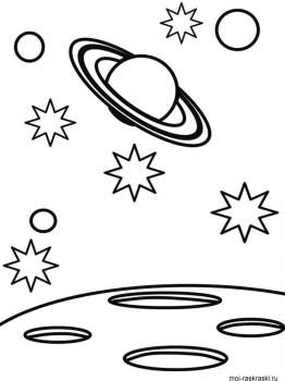 Star-coloring-pages-30
