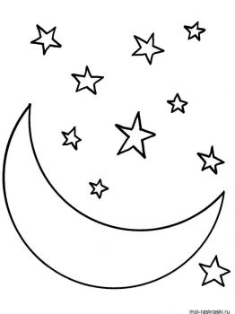 Star-coloring-pages-35