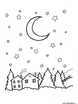 Star-coloring-pages-37