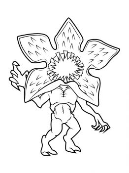 Stranger-Things-coloring-pages-17