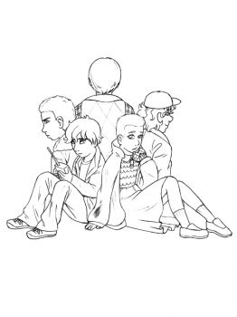 Stranger-Things-coloring-pages-18