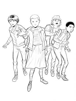 Stranger-Things-coloring-pages-20