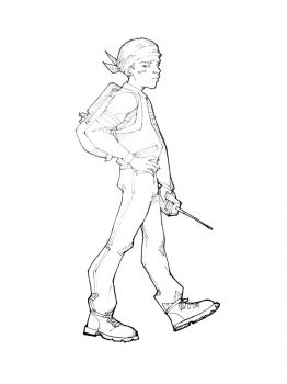 Stranger-Things-coloring-pages-22