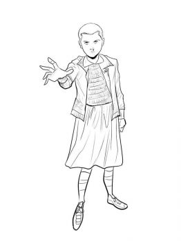 Stranger-Things-coloring-pages-24