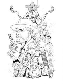 Stranger-Things-coloring-pages-25