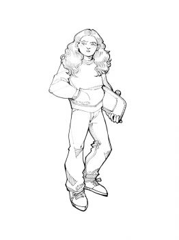Stranger-Things-coloring-pages-29