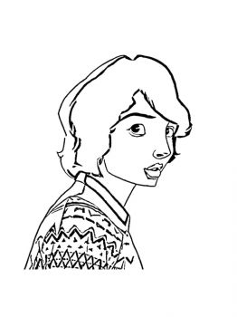 Stranger-Things-coloring-pages-30