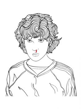 Stranger-Things-coloring-pages-31