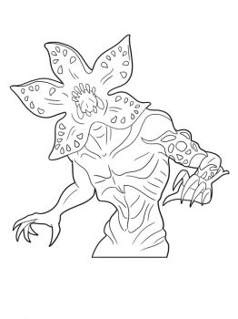 Stranger-Things-coloring-pages-33