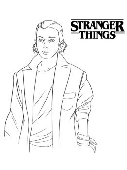 Stranger-Things-coloring-pages-34