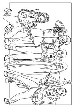 Stranger-Things-coloring-pages-36