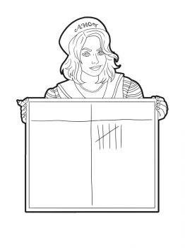 Stranger-Things-coloring-pages-37