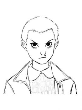 Stranger-Things-coloring-pages-38