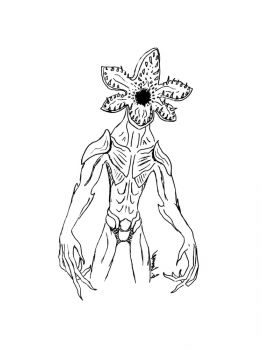 Stranger-Things-coloring-pages-39