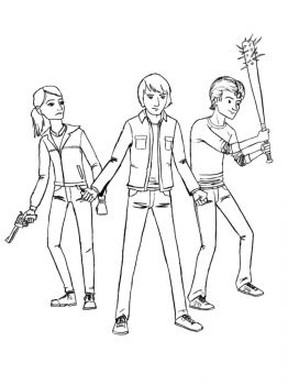 Stranger-Things-coloring-pages-40