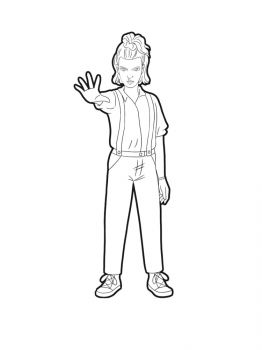 Stranger-Things-coloring-pages-41
