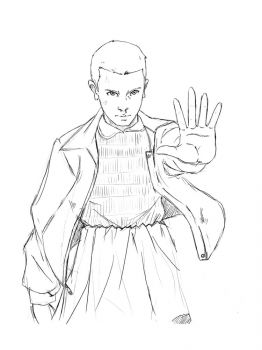 Stranger-Things-coloring-pages-42
