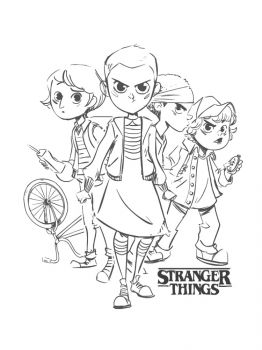 Stranger-Things-coloring-pages-43