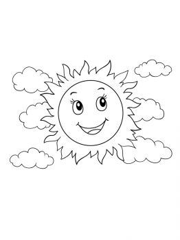 Sun-coloring-pages-11