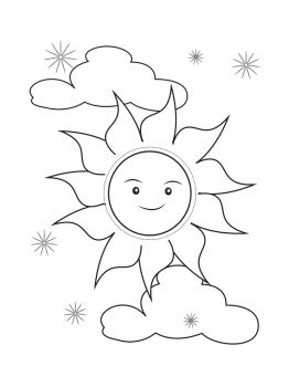 Sun-coloring-pages-12