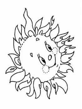 Sun-coloring-pages-13