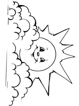 Sun-coloring-pages-16