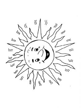 Sun-coloring-pages-17
