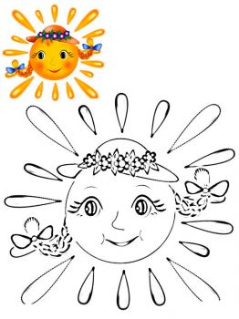 Sun-coloring-pages-18