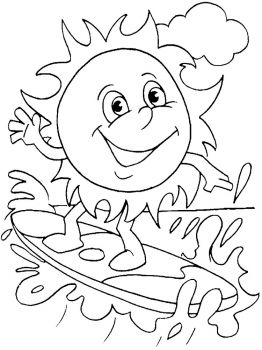 Sun-coloring-pages-19