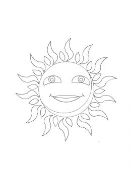 Sun-coloring-pages-2