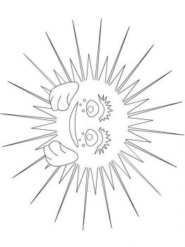 Sun-coloring-pages-22